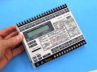 ジオテクサービスの計測機器の紹介